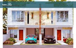 casa pre fabricada  130m 3 dormitorios e 1 suite 03.PNG