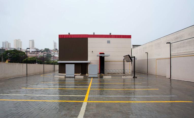 08 Burger King loja pre fabricada.jpg