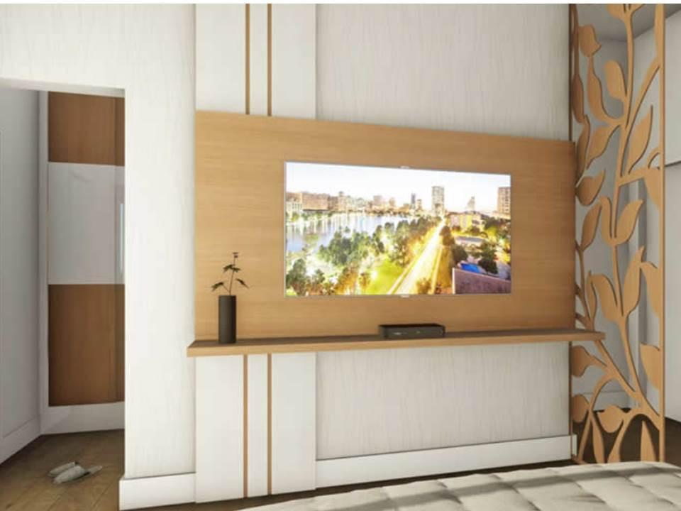 casa pre fabricada alto padrao 381 metros 3 suites 29.JPG