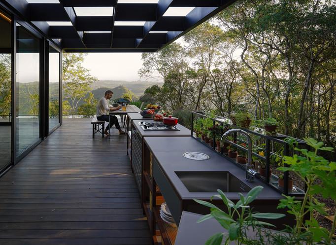 Construtora_de_casas_alto_padrão_40.jpg