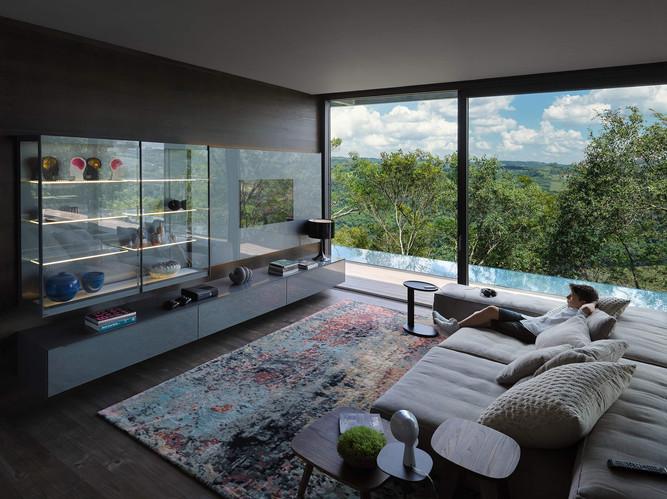 Construtora_de_casas_alto_padrão42.jpg