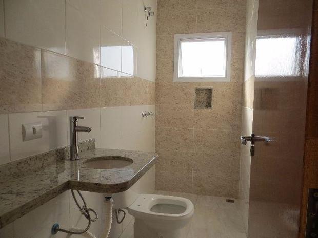 casa pre fabricada 120 metros 3 Dormitor
