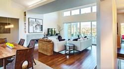 casa pre fabricada 245m 3 suites 17