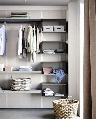 closet 25.jpg