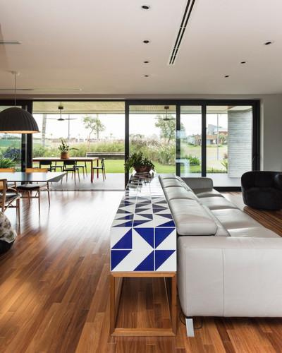 Construtora_de_casas_alto_padrão_039.jpg