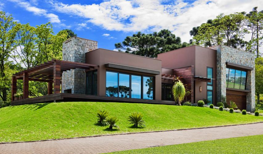 Construtora_de_casas_alto_padrão_035.jpg