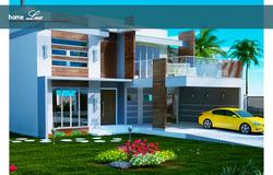 casa pre fabricada  250m 3 dormitorios 1 suites 03.PNG