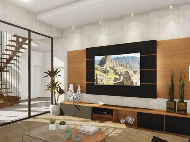 casa pre fabricada alto padrao 381 metros 3 suites 10.JPG