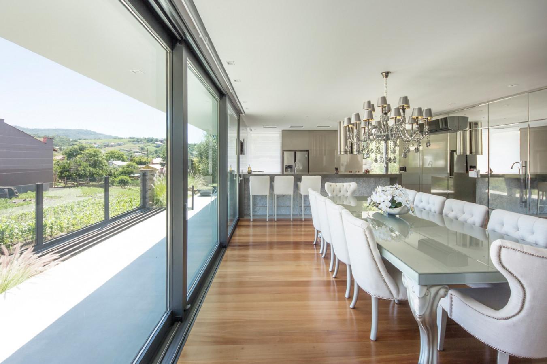 Construtora_de_casas_alto_padrão_073.jpg