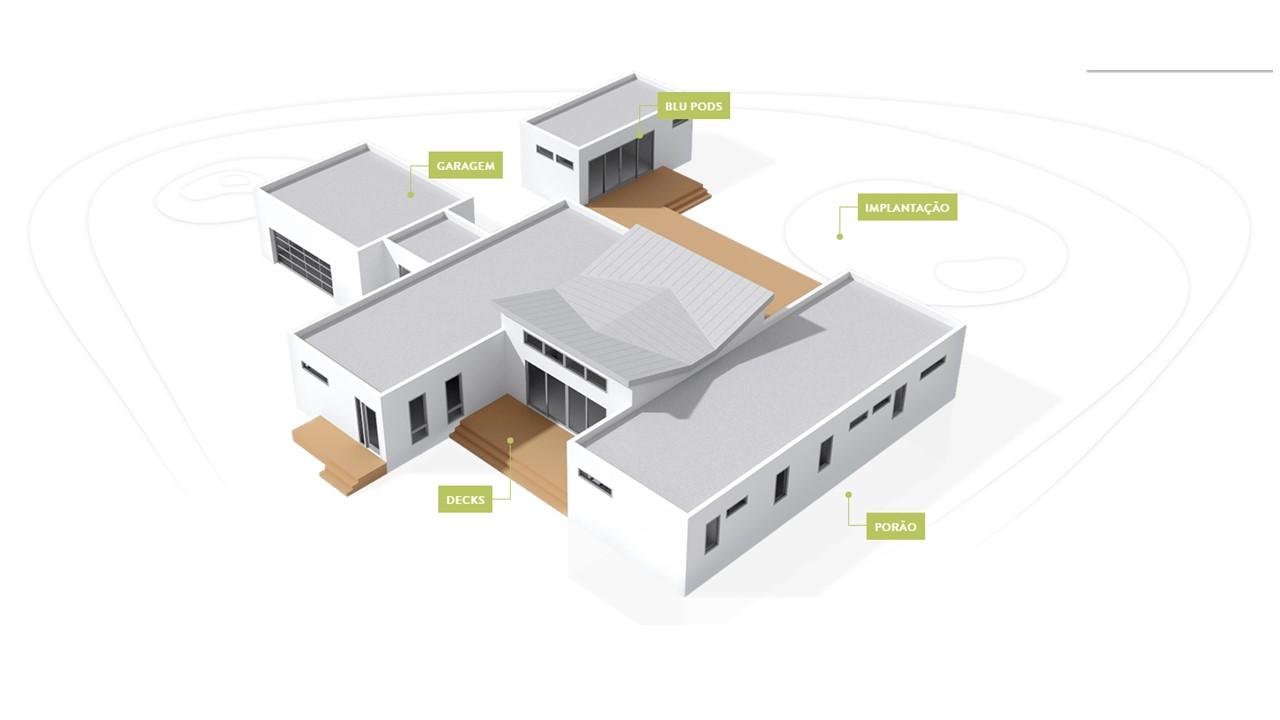 casas pre fabricadas diferenciais 01