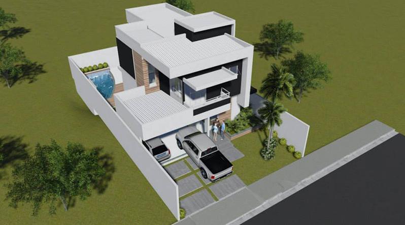 casa pre fabricada  200m 3 dormitorios 1 suites 03.png