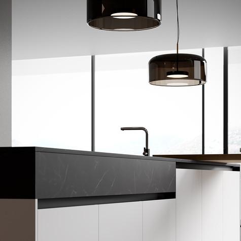 07 cozinha moderna sob medida.jpg