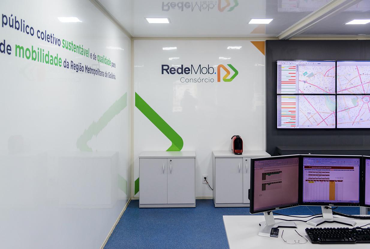 escritorios modulares 06.jpg