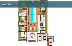casa pre fabricada  290m 3 dormitorios 1 suites 04.PNG