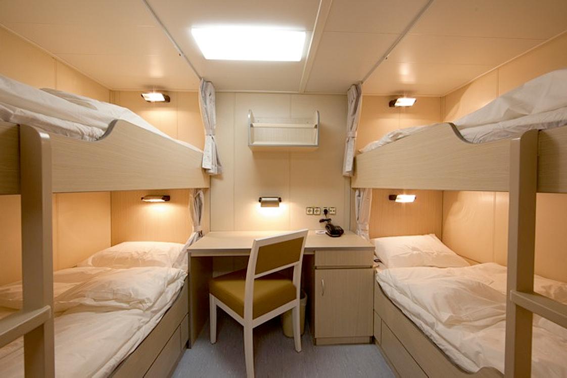ambientes modulares ambientes pre fabricados metodo construtivo 07