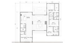 casa pre fabricada 245m 3 suites 01