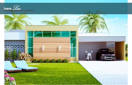 casa pre fabricada  290m 3 dormitorios 1 suites 02.PNG