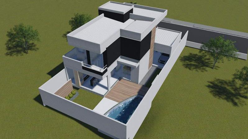casa pre fabricada  200m 3 dormitorios 1 suites 04.png