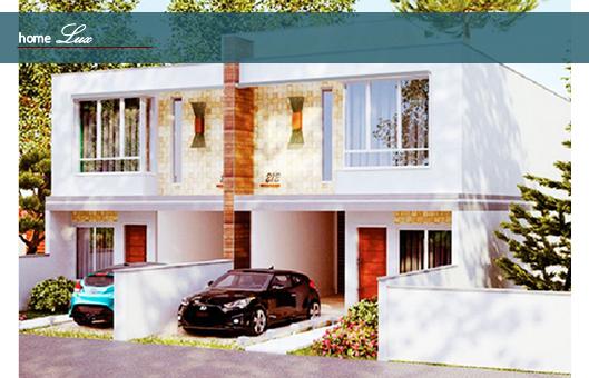 casa pre fabricada  130m 3 dormitorios e 1 suite 02.PNG