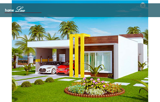 casa pre fabricada  140m 3 dormitorios e 1 suite 01.PNG