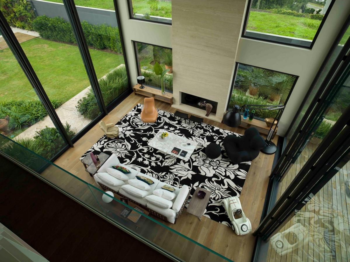 Construtora_de_casas_alto_padrão_07.jpg