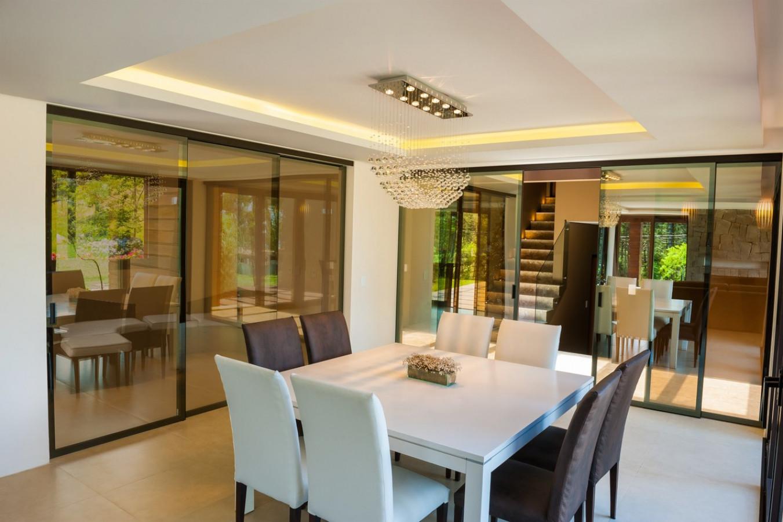 Construtora_de_casas_alto_padrão_038.jpg