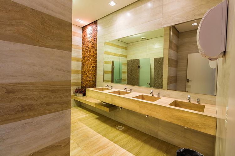 banheiro pre fabricado 02.jpg