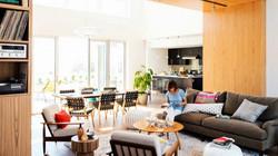 casa pre fabricada 245m 3 suites 22