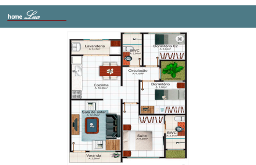 casa pre fabricada economica 3 dormitorios 01.PNG