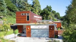 casa pre fabricada 261m 4 Doms 17
