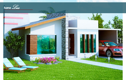 casa pre fabricada  150m 3 dormitorios 1 suites 02.PNG