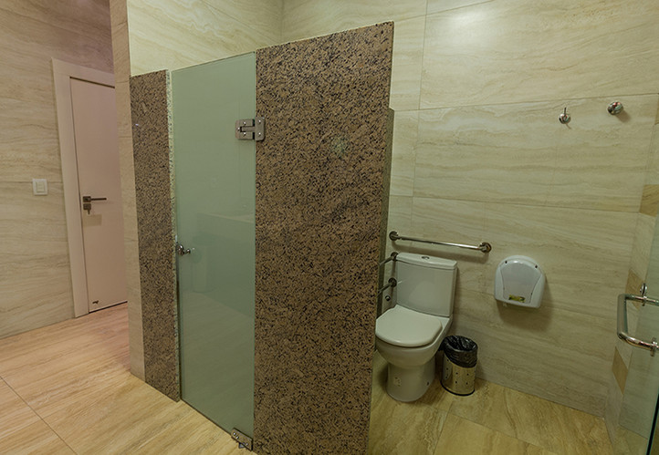 banheiro pre fabricado 05.jpg