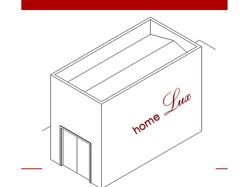 Módulo: Loja e escritório