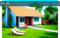 casa pre fabricada economica 2 dormitorios 01.PNG