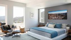 casa pre fabricada 245m 3 suites 16