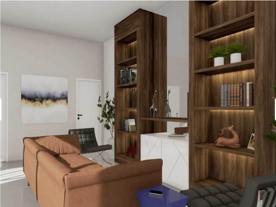 casa pre fabricada alto padrao 381 metros 3 suites 21.JPG