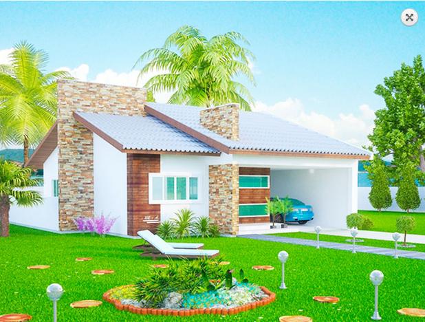 casa pre fabricada  130m 3 dormitorios e 1 suite.png