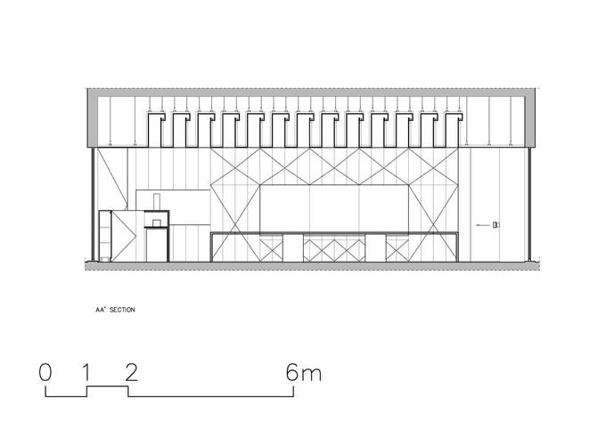construtora lojas pre fabricadas 06.jpg