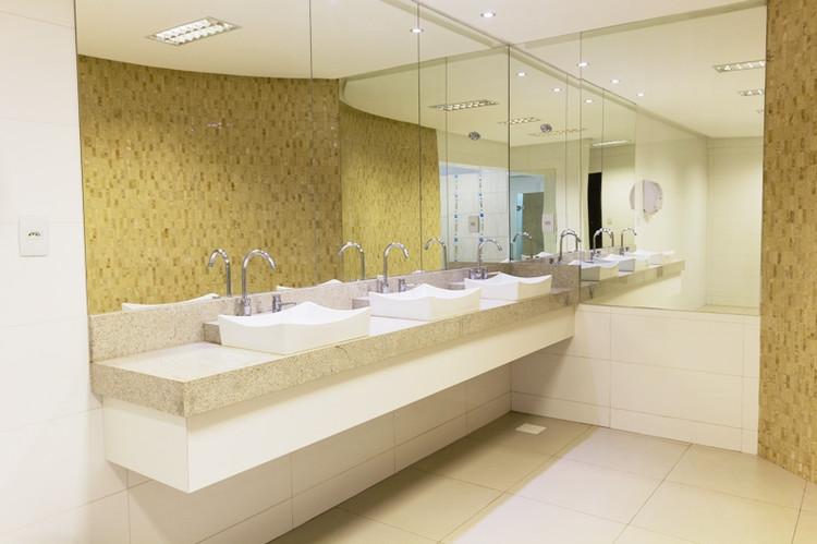 banheiro pre fabricado 01.jpg