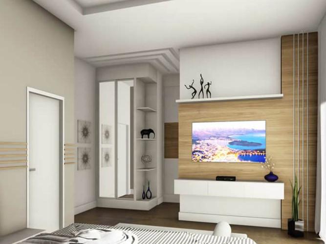 casa pre fabricada alto padrao 381 metros 3 suites 25.JPG