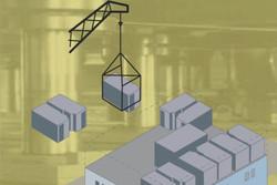 ambientes modulares ambientes pre fabricados metodo construtivo 02