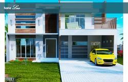 casa pre fabricada  250m 3 dormitorios 1 suites 01.PNG