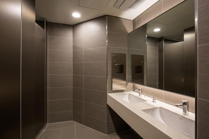 banheiro pre fabricado 08.jpg