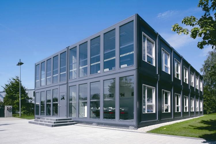 construcoes modulares 06.jpg