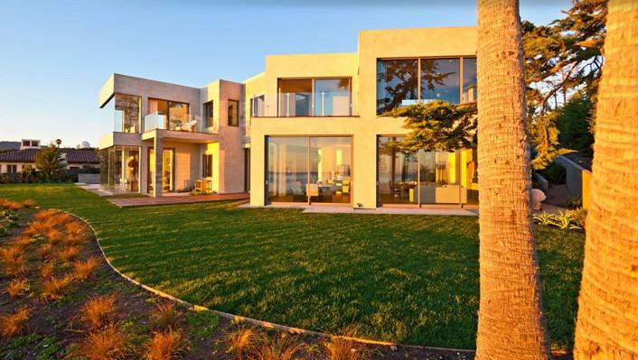 casa pre fabricada para areas litoraneas 07