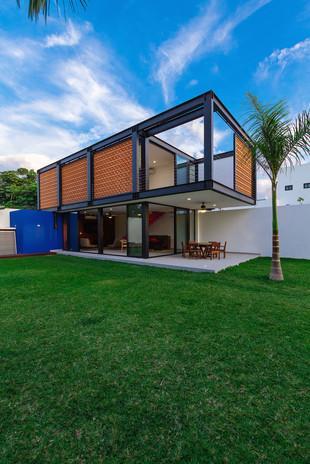 casa prefabricada de aco e vidro 09.jpg