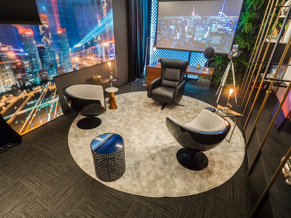escritorios modulares 07.jpg