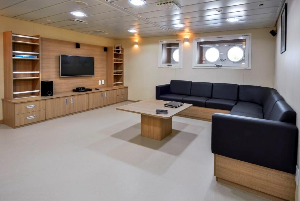 construcao de ambientes modulares 03