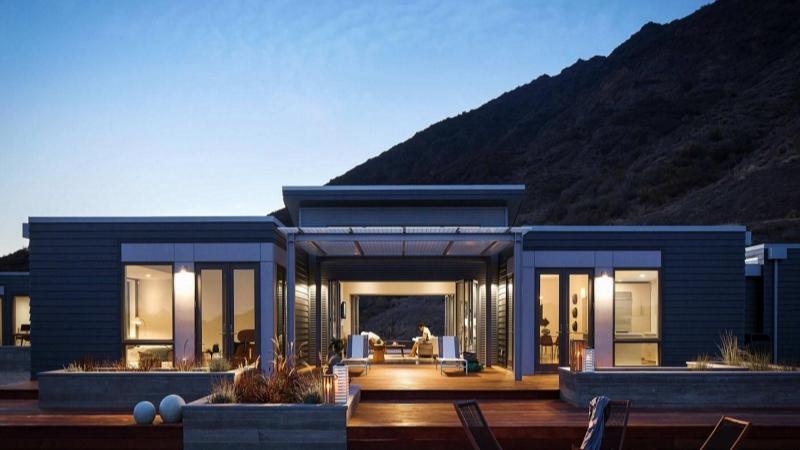casa pre fabricada 245m 3 suites 05
