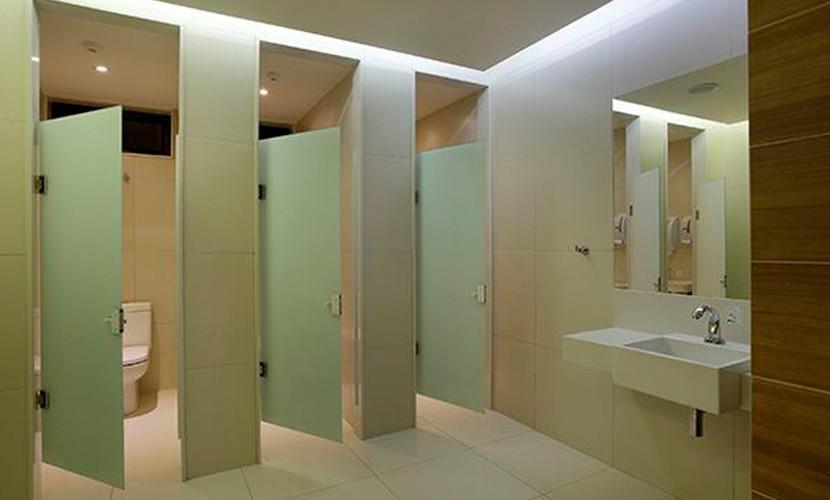 banheiro pre fabricado 10.jpg